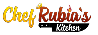 Chef Rubias Kitchen